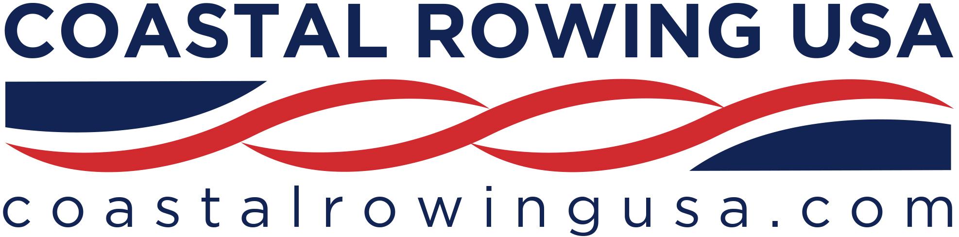 Logo-Color1.jpg