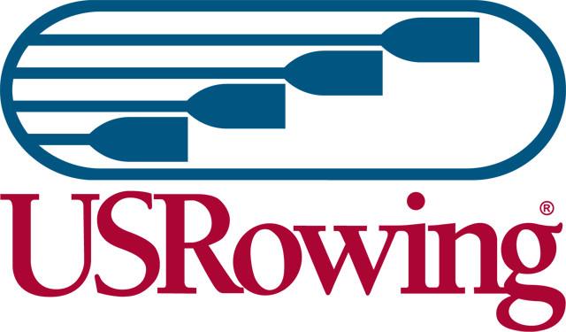 USRowing Logo copySmall.jpg