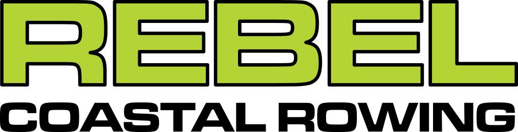 Rebel_Coastal_Rowing_RGB.jpg