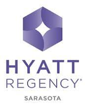 Hyatt-Logo.jpg