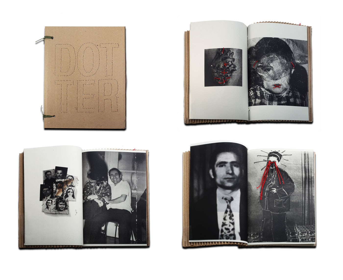 books-site.jpg