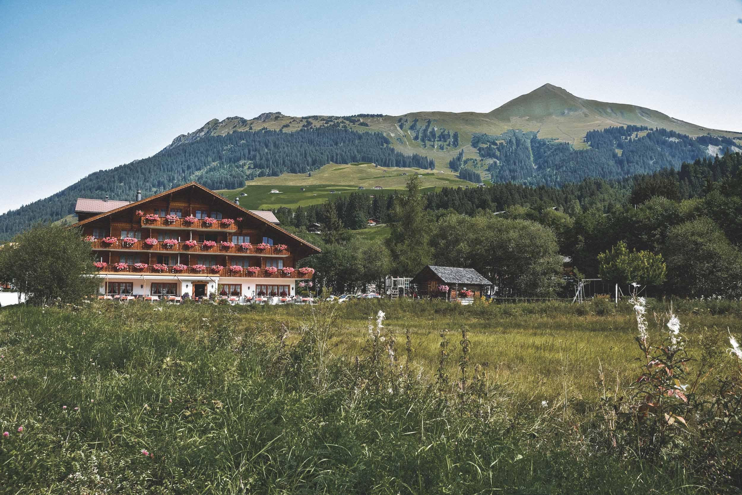 HotelAlpenland-7.jpg
