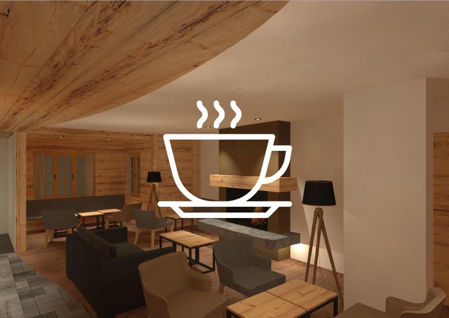 hotel_alpenland_icons9.jpg