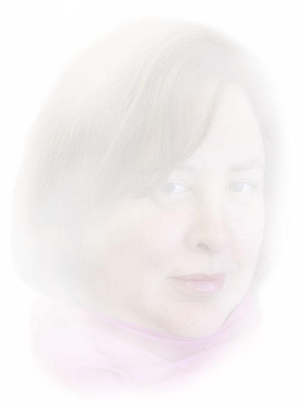 Alexandra Penney   Elizabeth (Buffy) Easton , 2018 Archival pigment print on Moab Fine Art paper 24 x 35 inches  61 x 88.9 cm