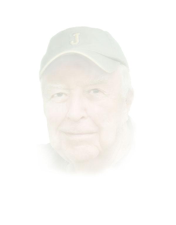Alexandra Penney   Jasper Johns , 2018 Archival pigment print on Moab Fine Art paper 24 x 35 inches  61 x 88.9 cm