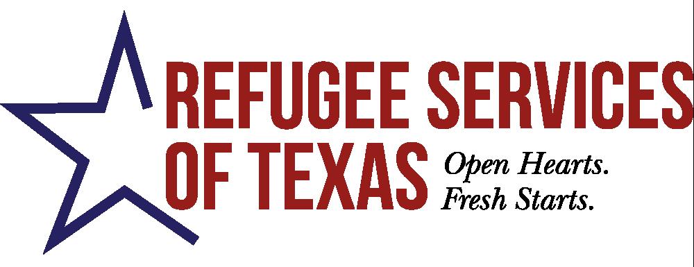Refugee Services Logo.png
