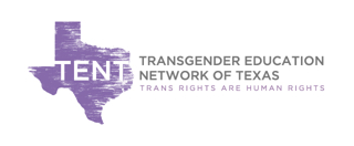 TENT Logo.png