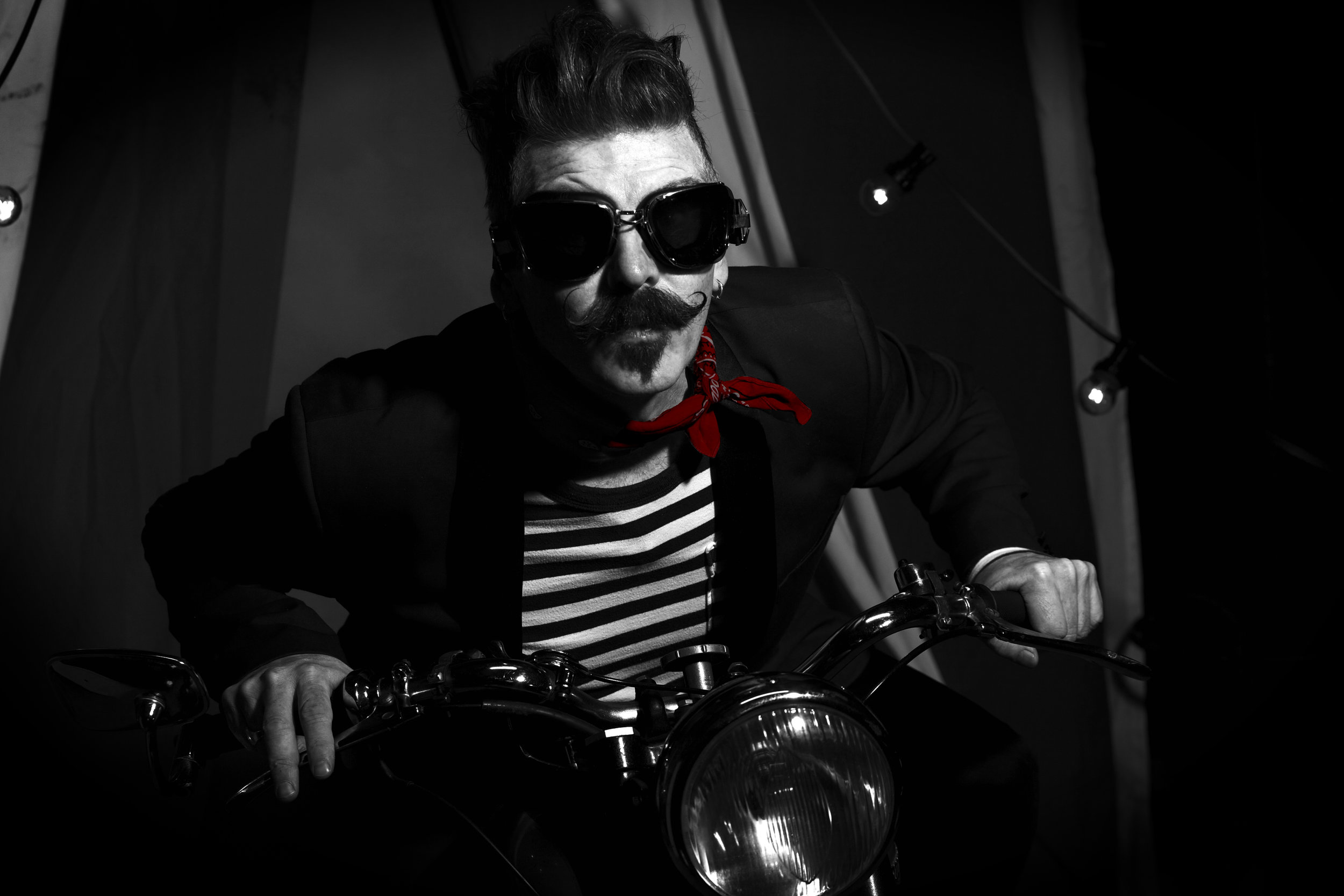 Jerry Fish_ motorcycle- 5616 × 3744.jpg