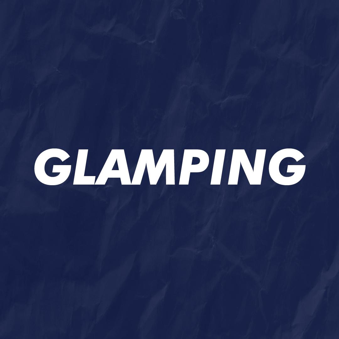 GLAMPING-100.jpg