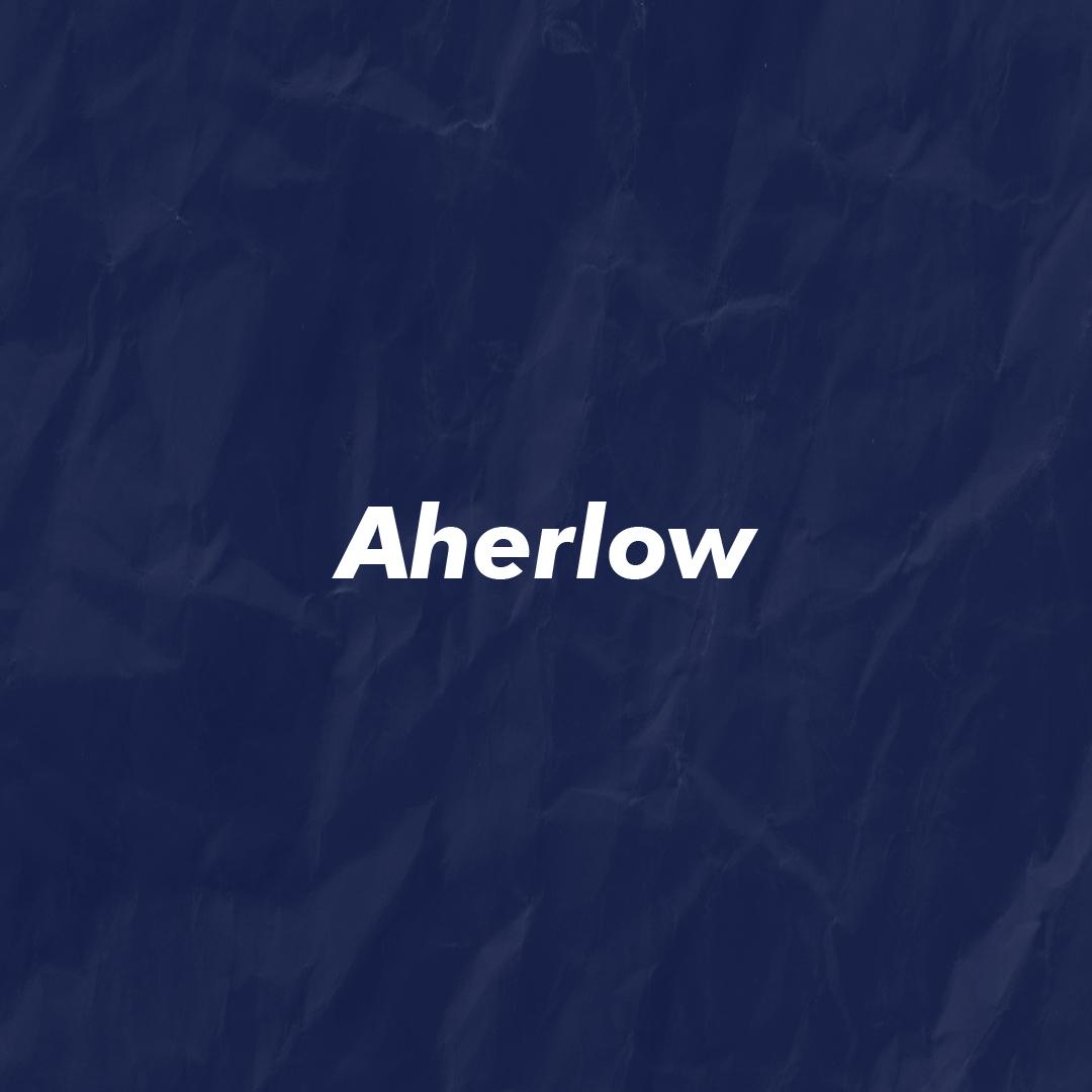 aherlow-100.jpg