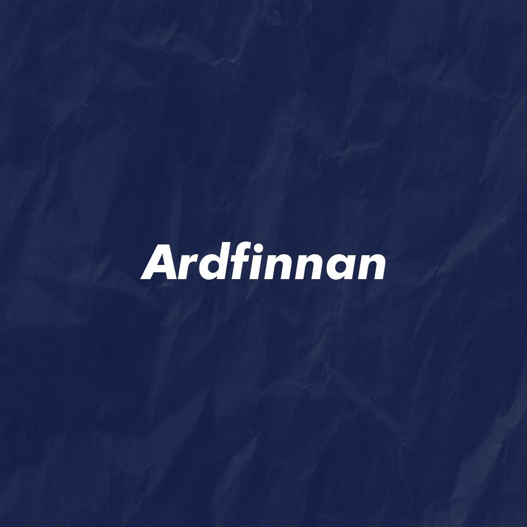 ardfinnan-100.jpg
