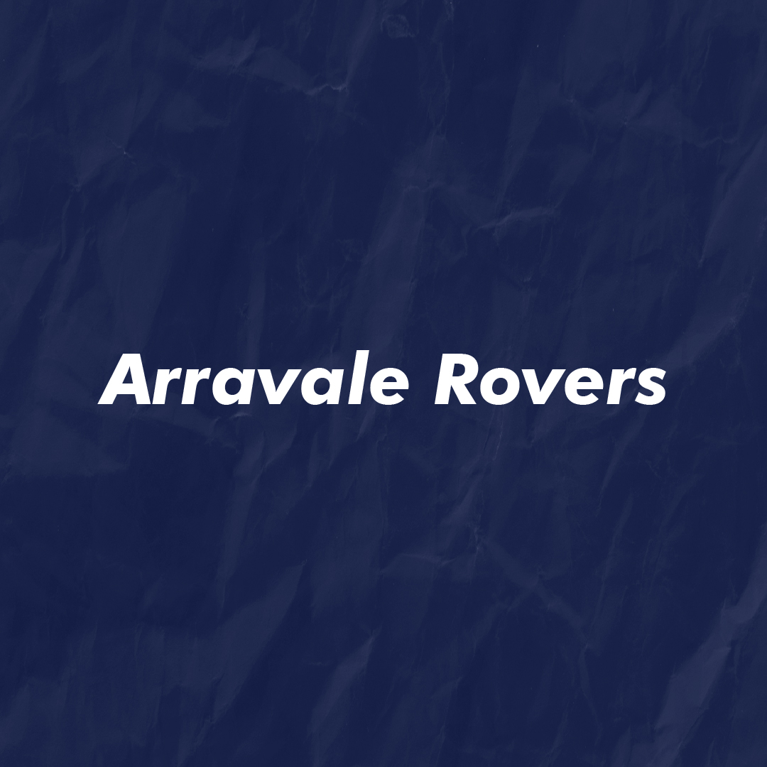 Arravale Rovers-100.jpg
