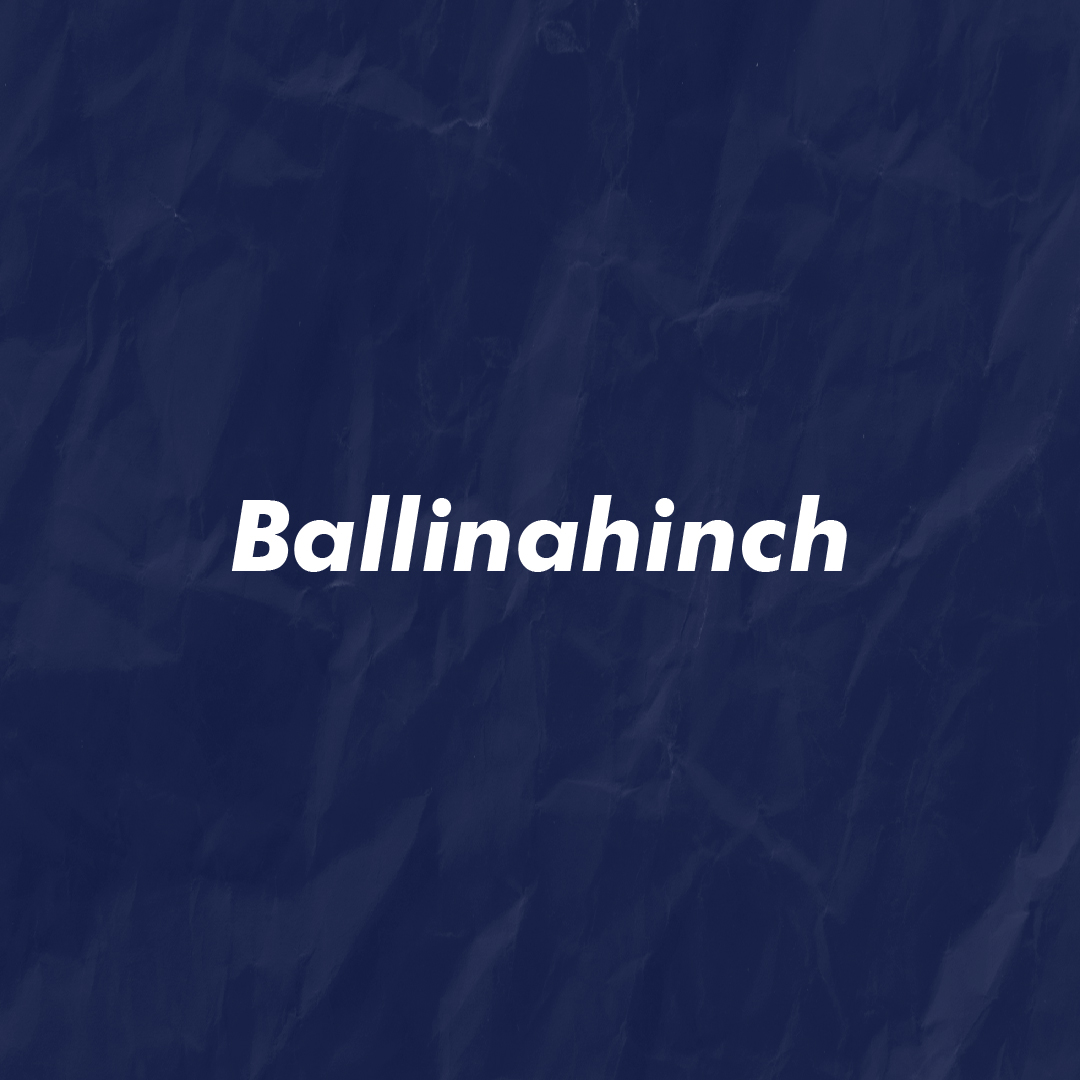 Ballinahinch-100.jpg
