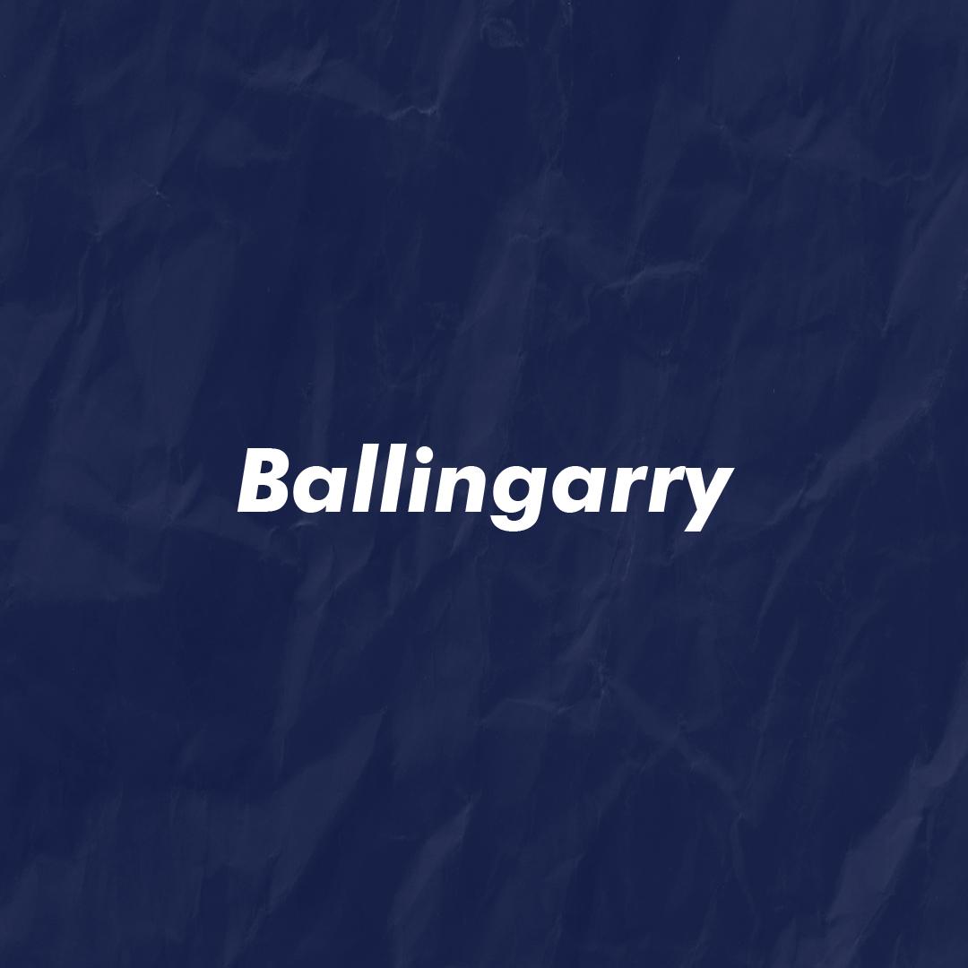 Ballingarry-100.jpg