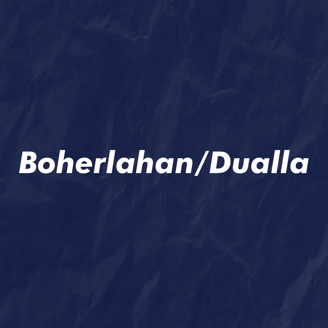 BoherlahanDualla-100.jpg