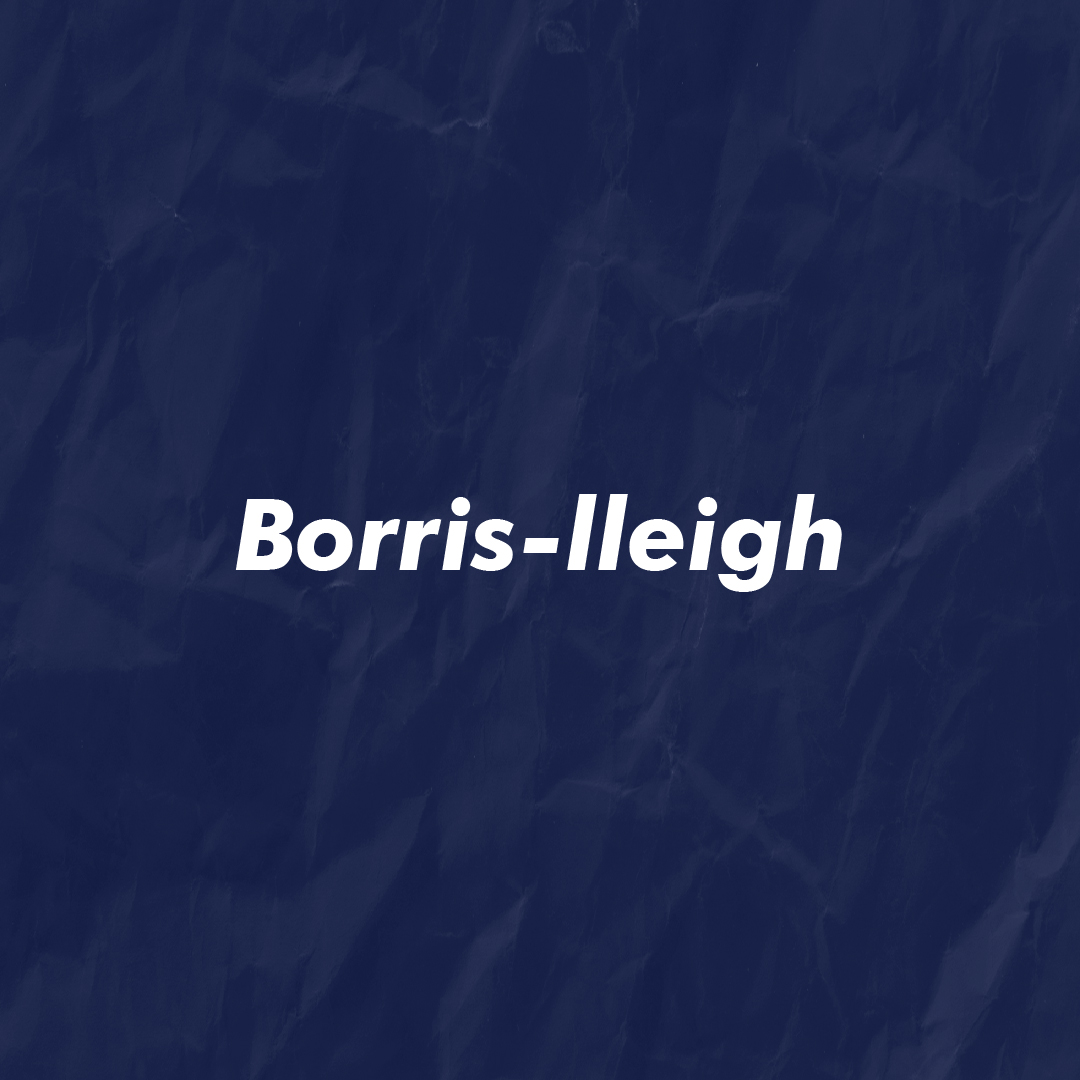 Borrislleigh-100.jpg