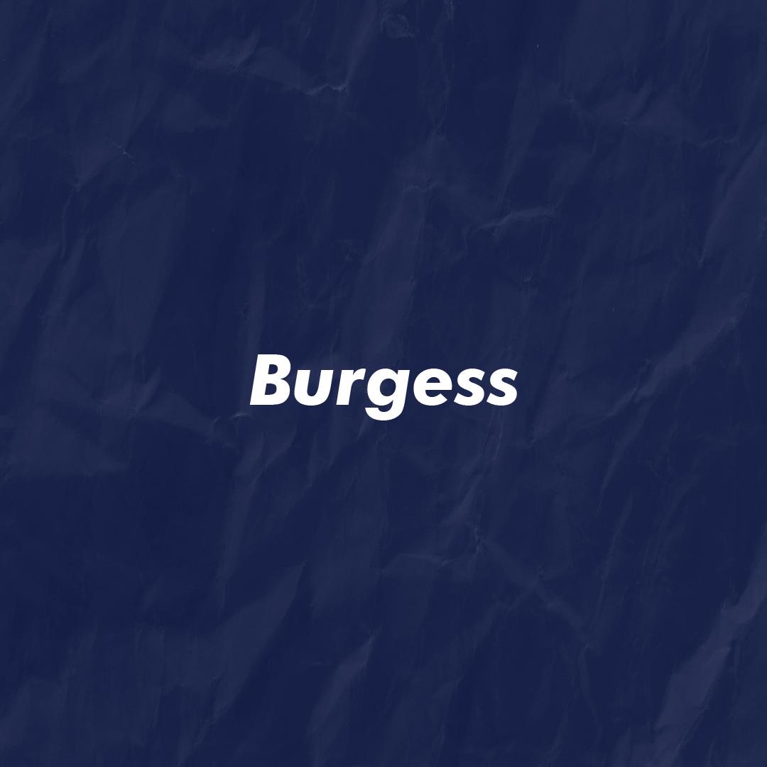 Burgess-100.jpg