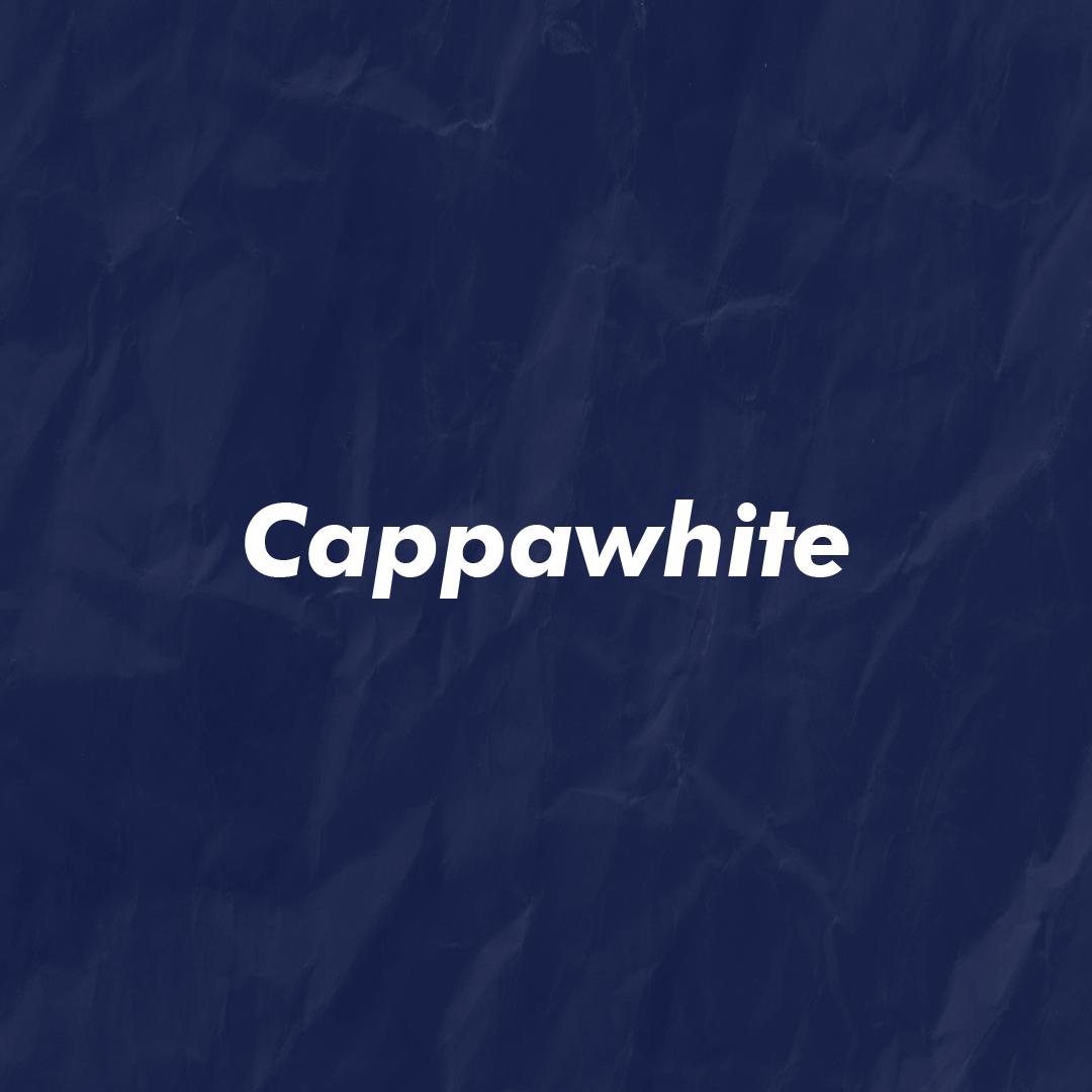 Cappawhite-100.jpg