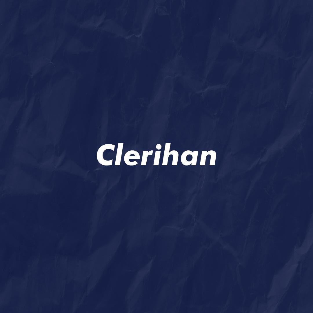 Clerihan-100.jpg