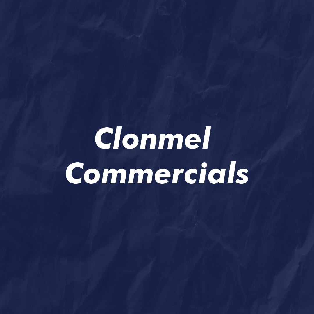 Clonmel Commercials-100.jpg