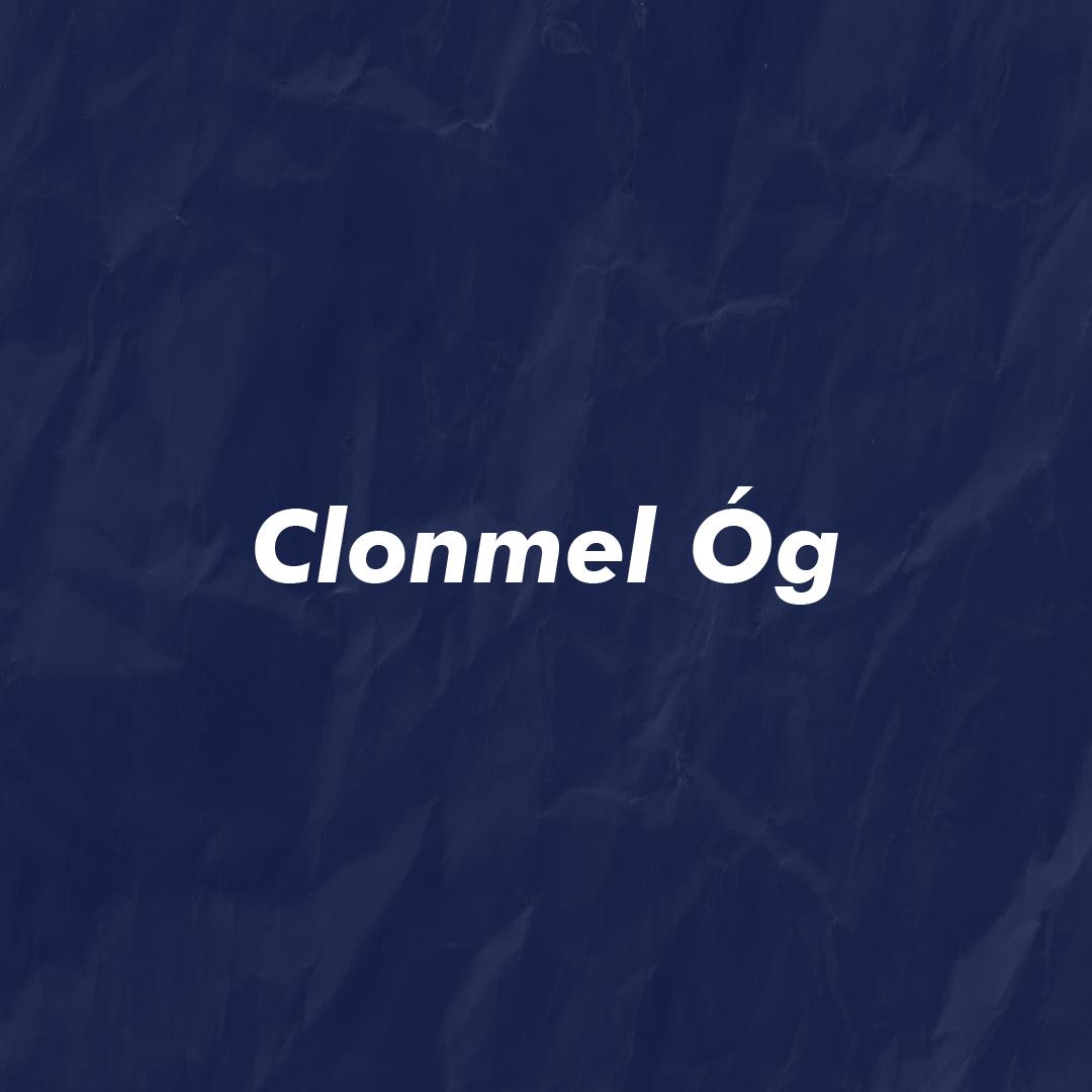 Clonmel Óg-100.jpg