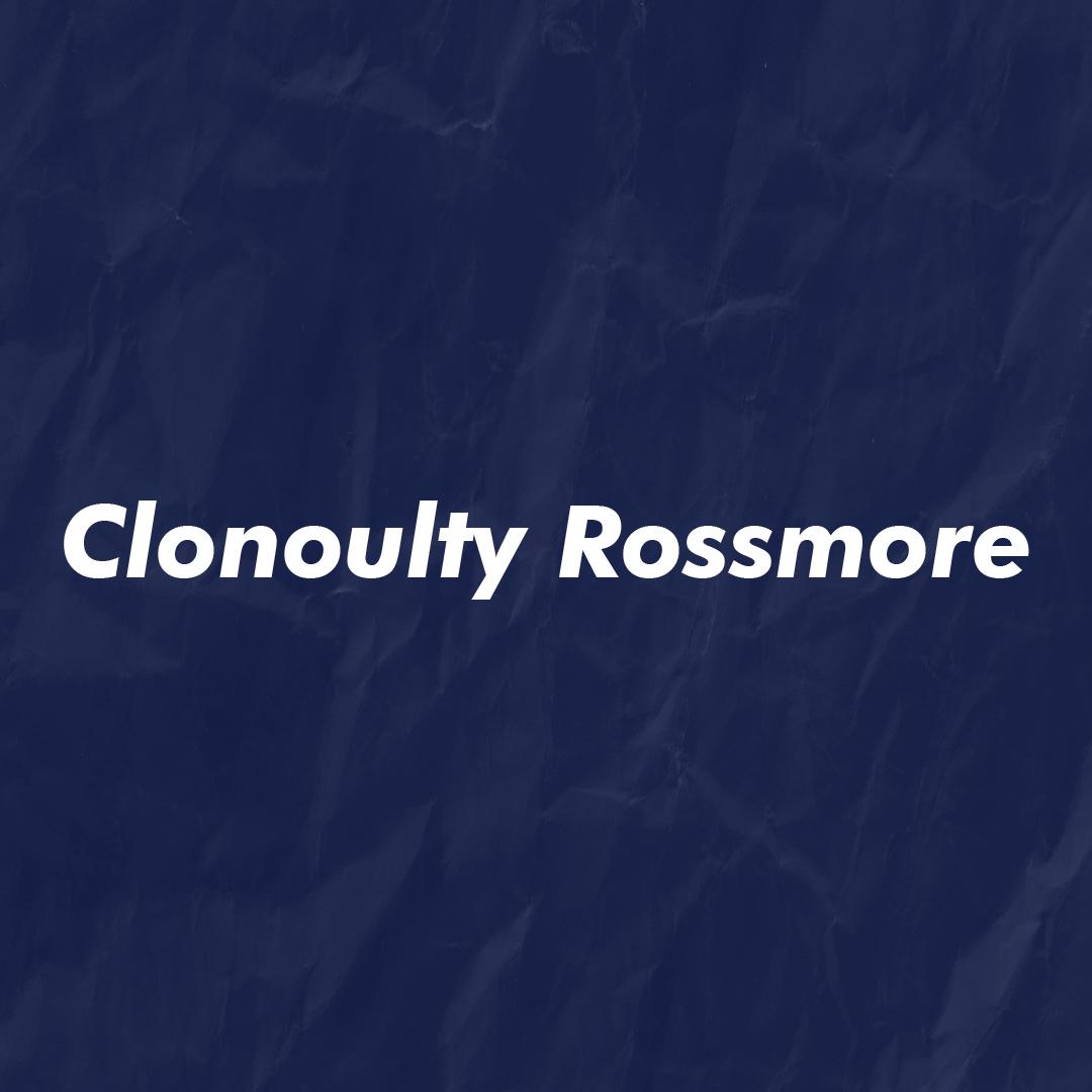 Clonoulty Rossmore-100.jpg