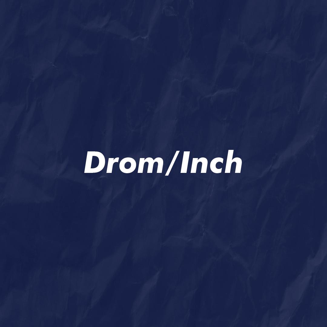 DromInch-100.jpg