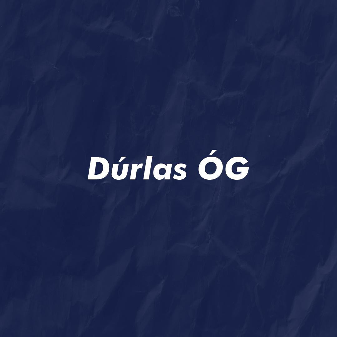 Dúrlas ÓG-100.jpg
