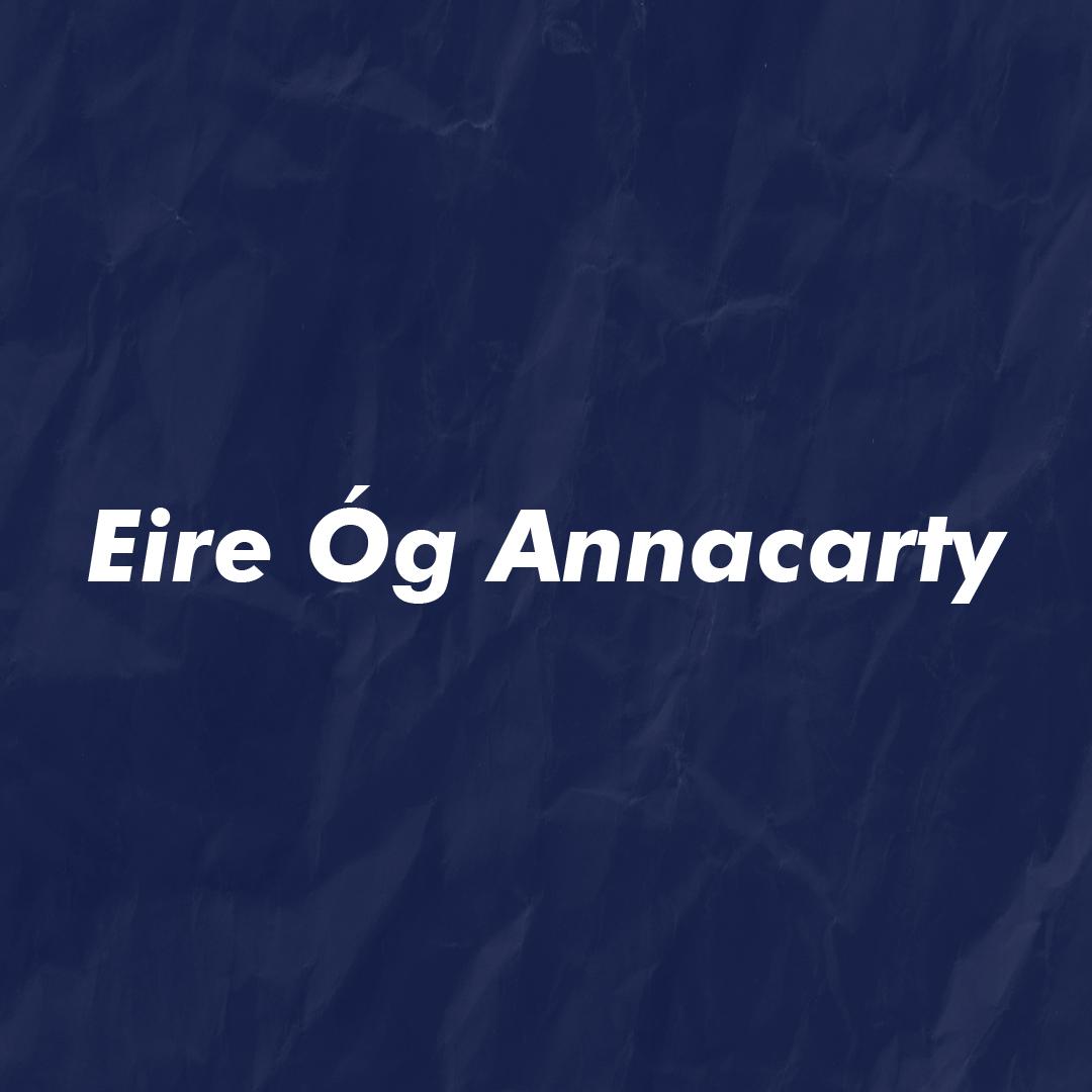 Eire Óg Annacarty-100.jpg