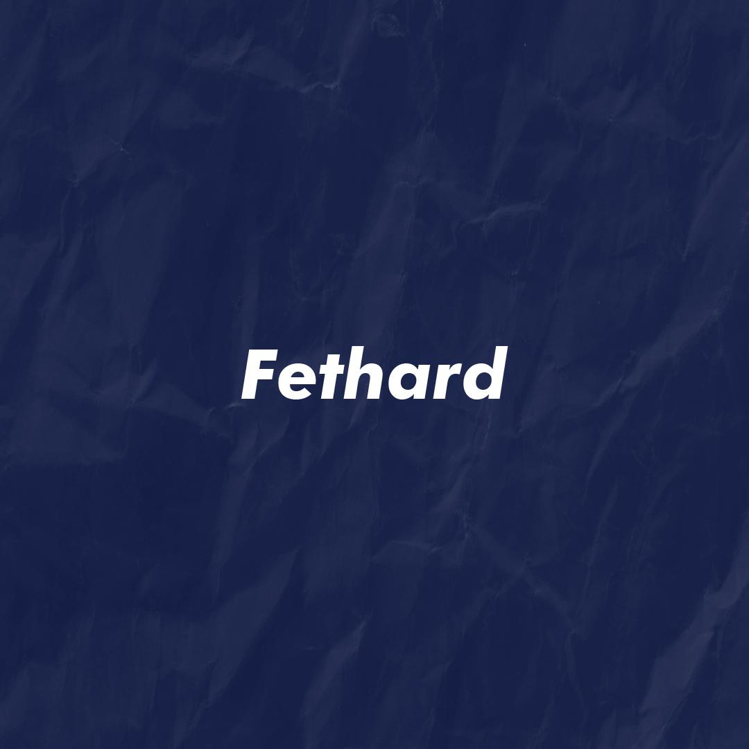 Fethard-100.jpg