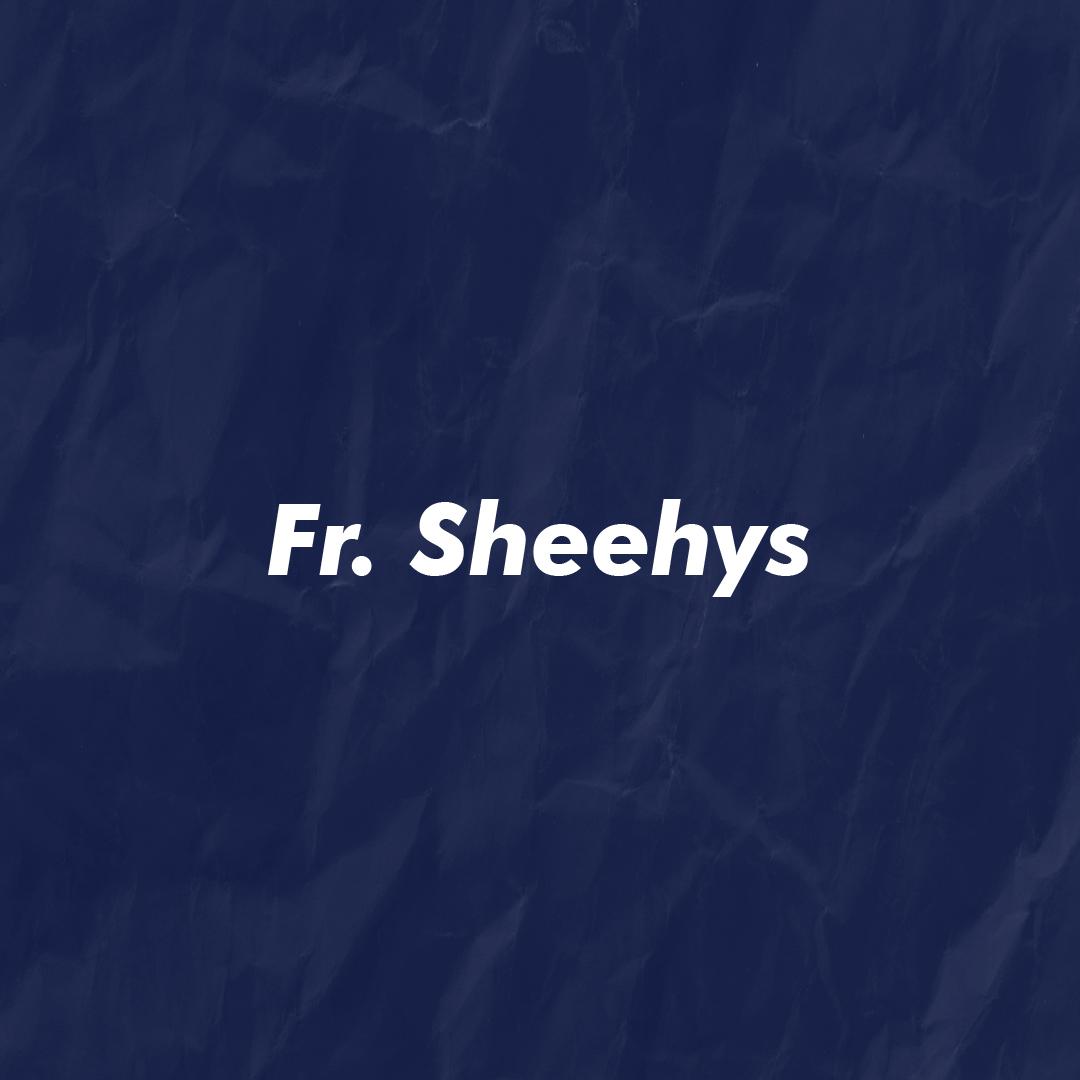 Fr. Sheehys-100.jpg