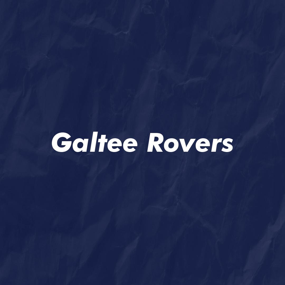 Galtee Rovers-100.jpg