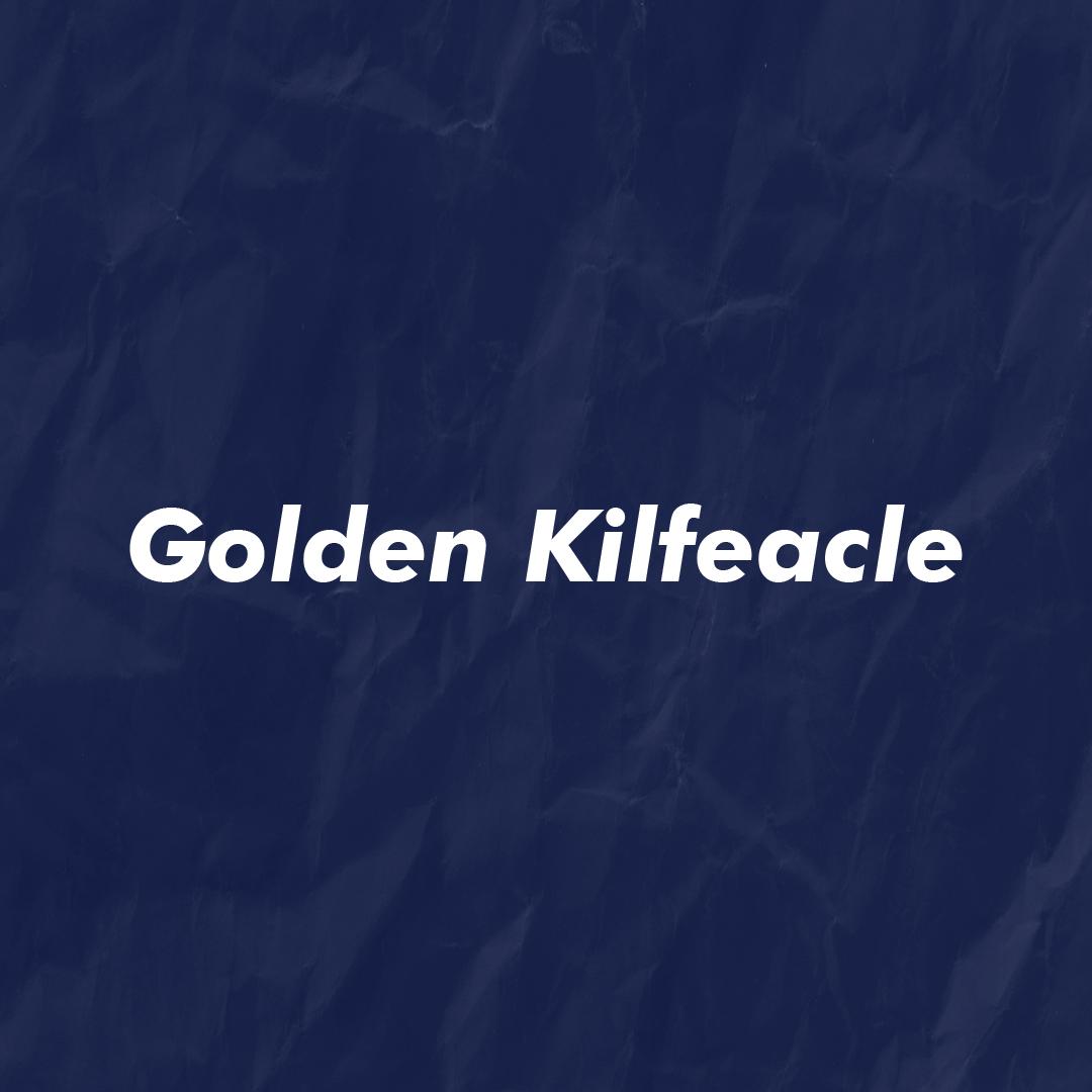 Golden Kilfeacle-100.jpg