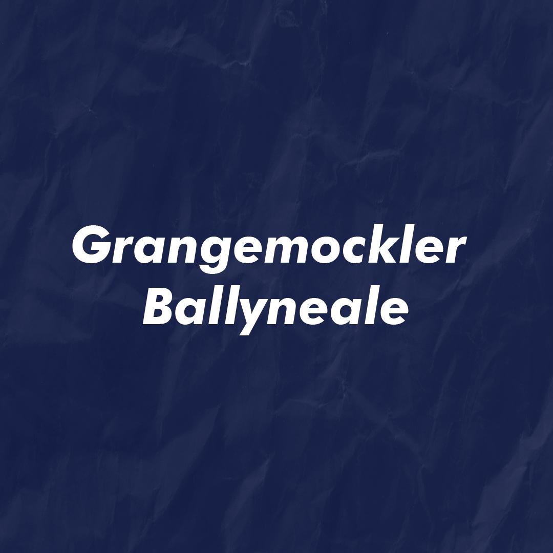 Grangemockler Ballyneale-100.jpg