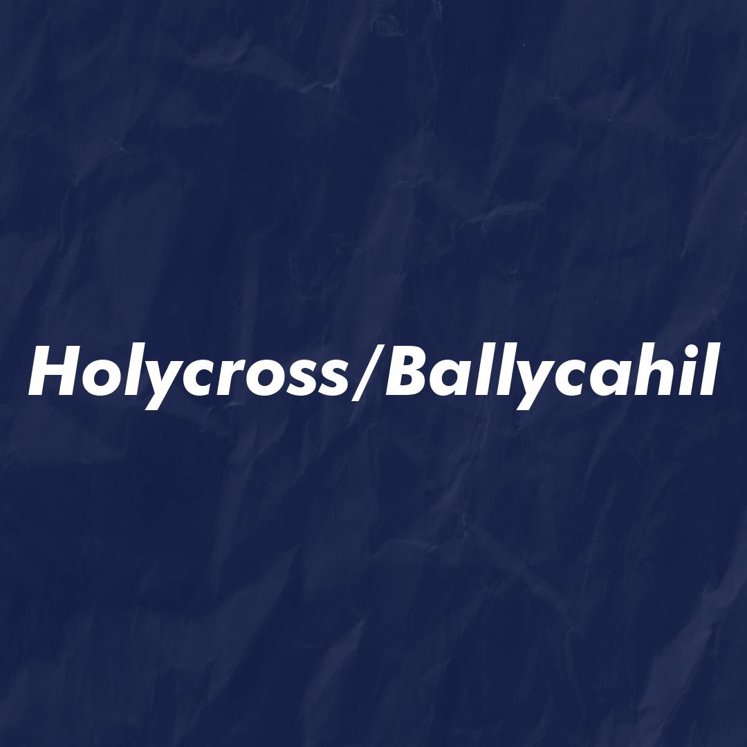 HolycrossBallycahil-100.jpg