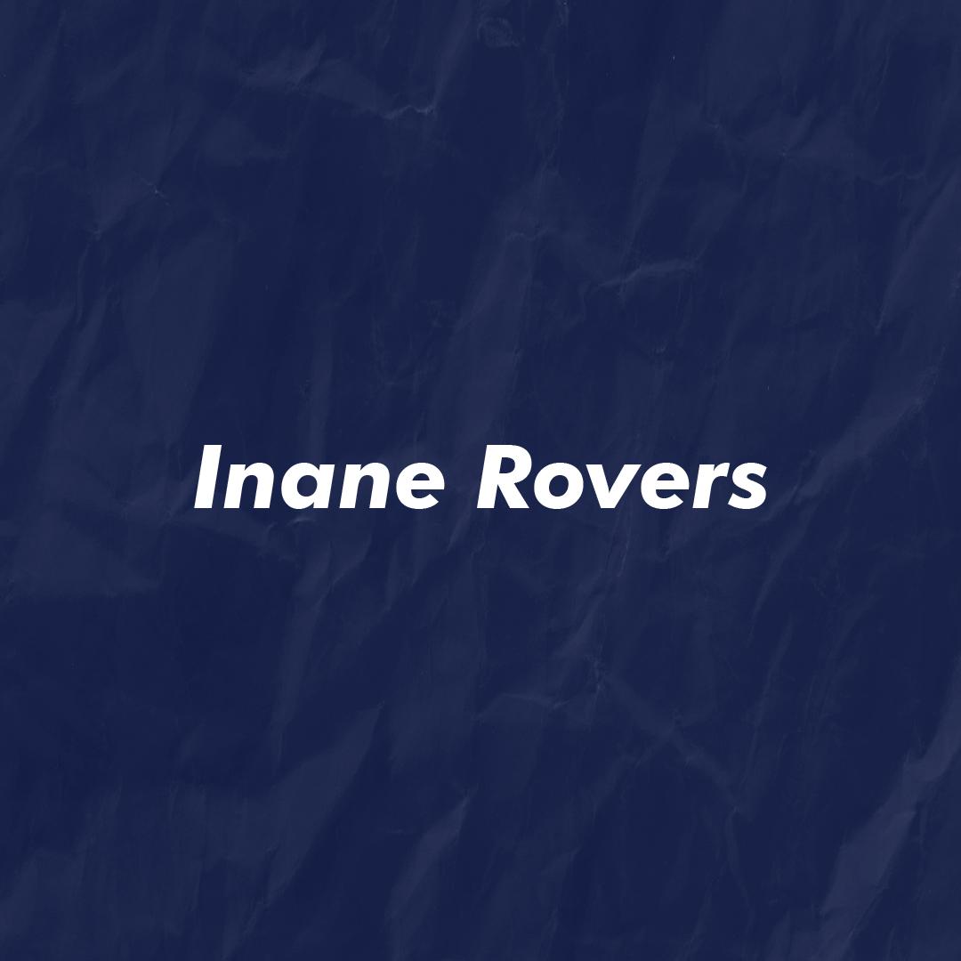 Inane Rovers-100.jpg