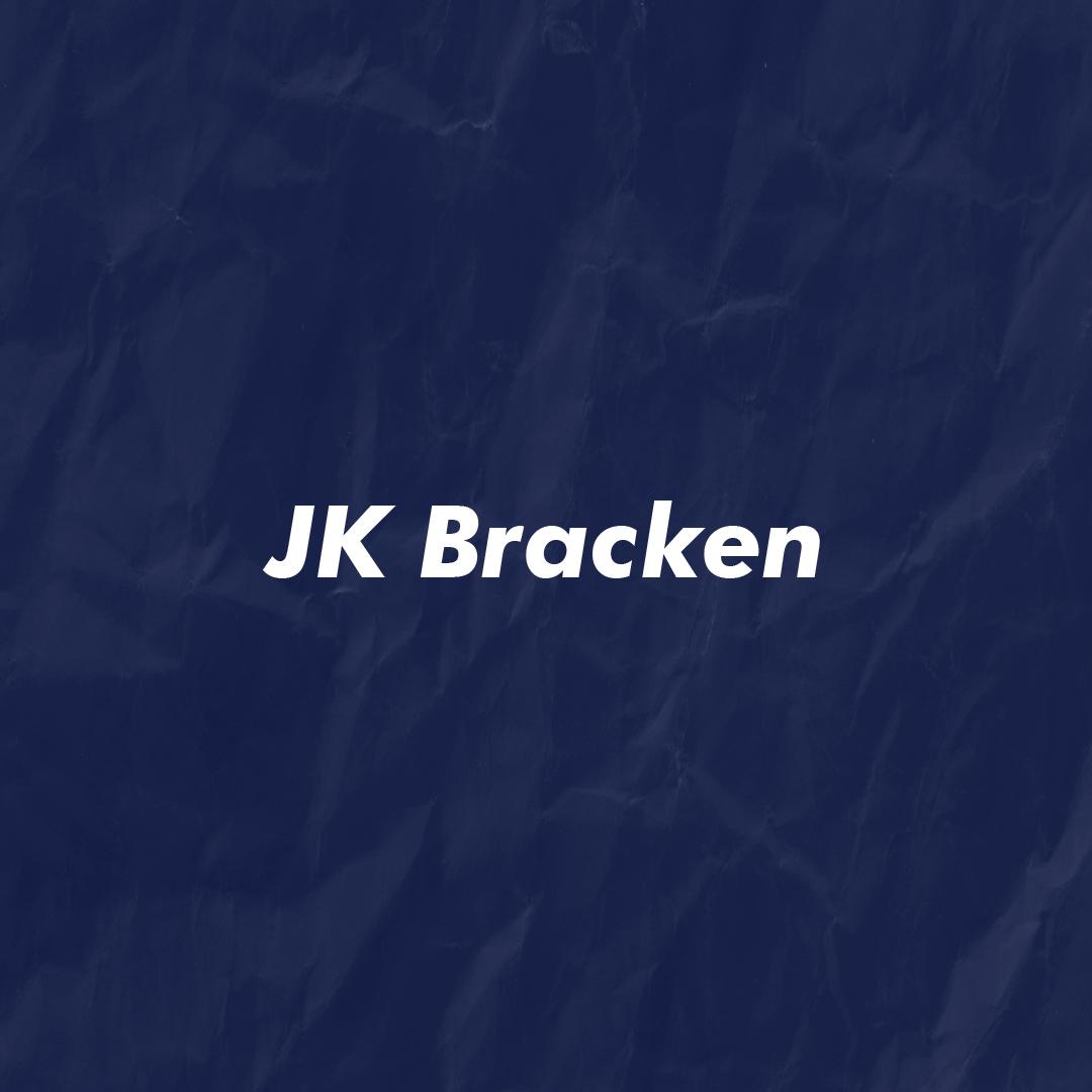 JK Bracken-100.jpg