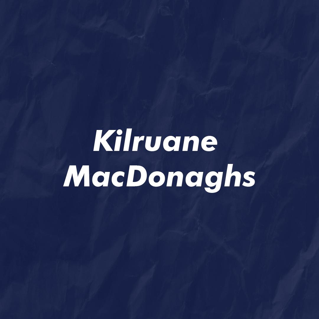 Kilruane MacDonaghs-100.jpg