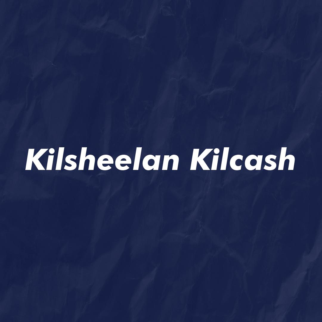 Kilsheelan Kilcash-100.jpg