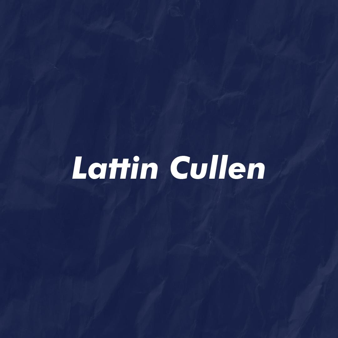 Lattin Cullen-100.jpg