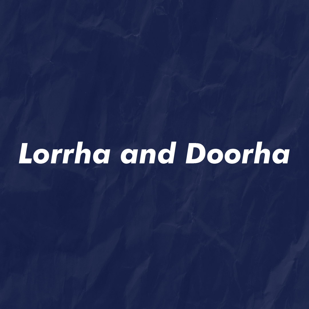 Lorrha and Doorha-100.jpg