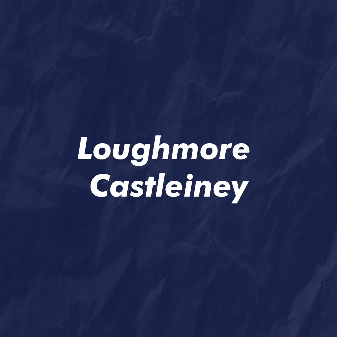 Loughmore Castleiney-100.jpg