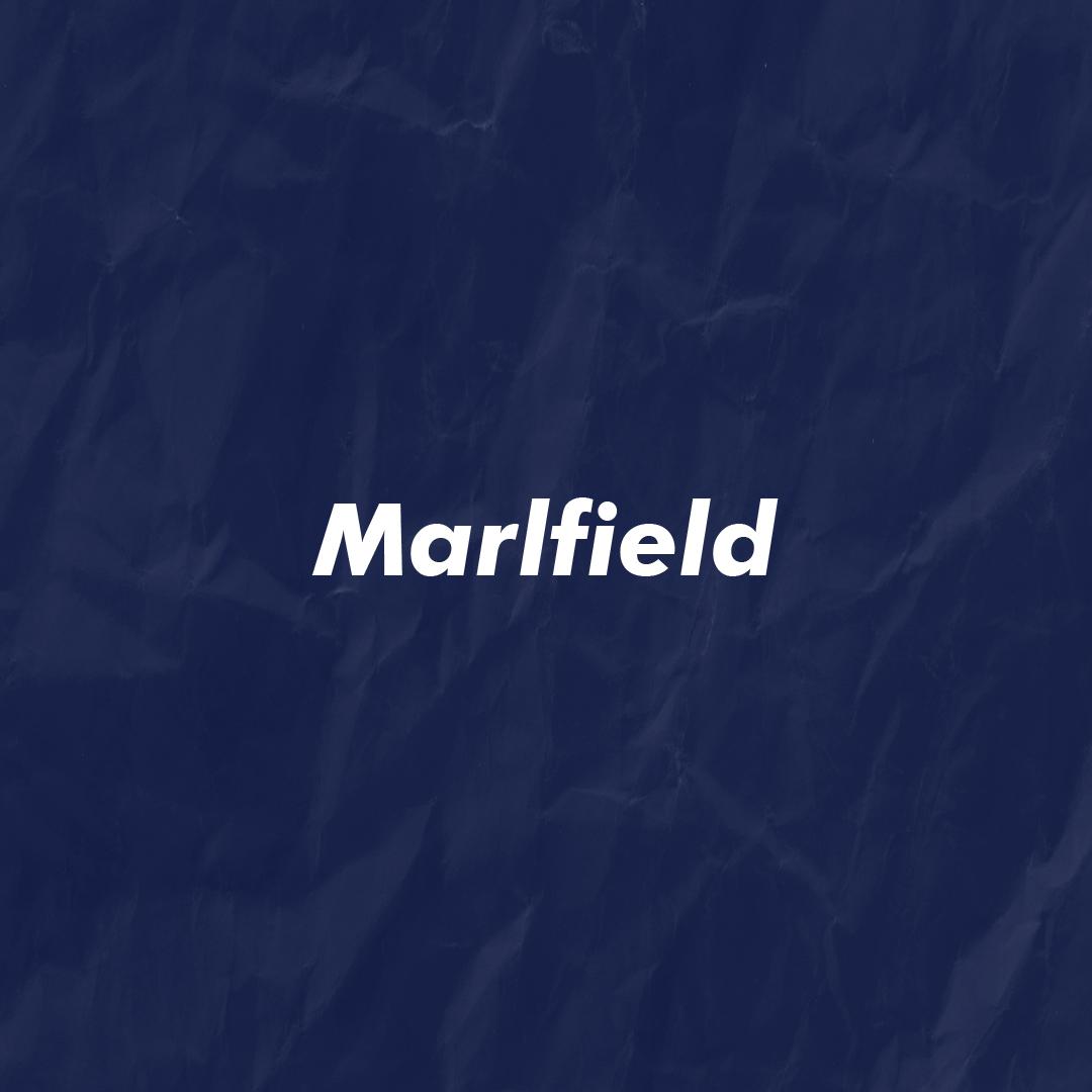 Marlfield-100.jpg