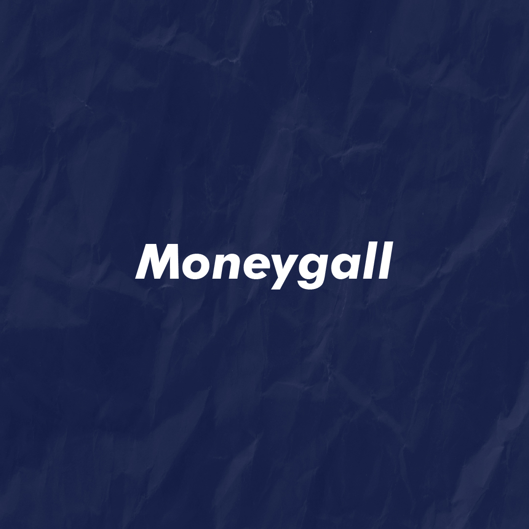Moneygall-100.jpg