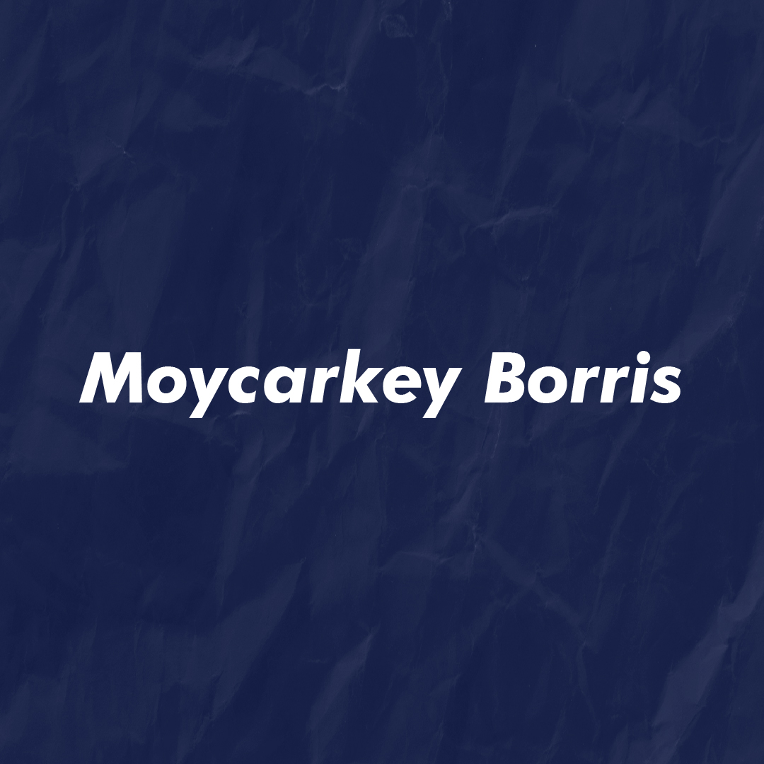 Moycarkey Borris-100.jpg