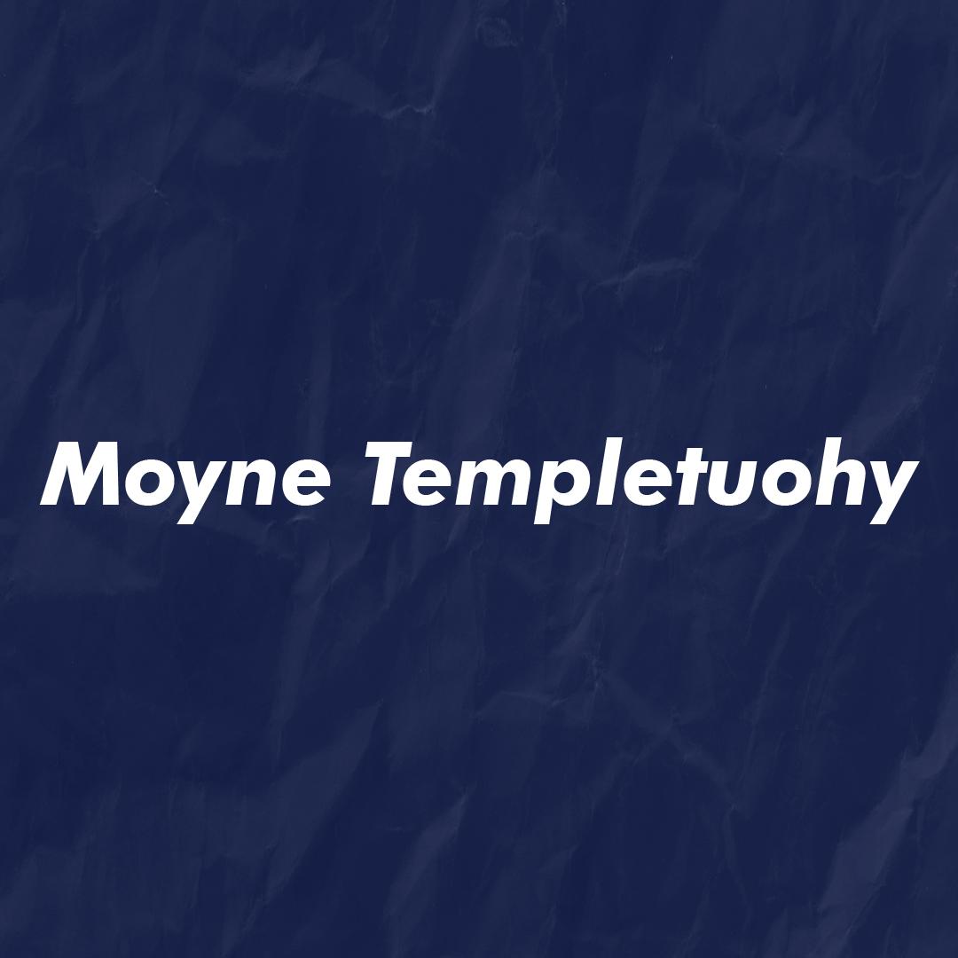 Moyne Templetuohy-100.jpg