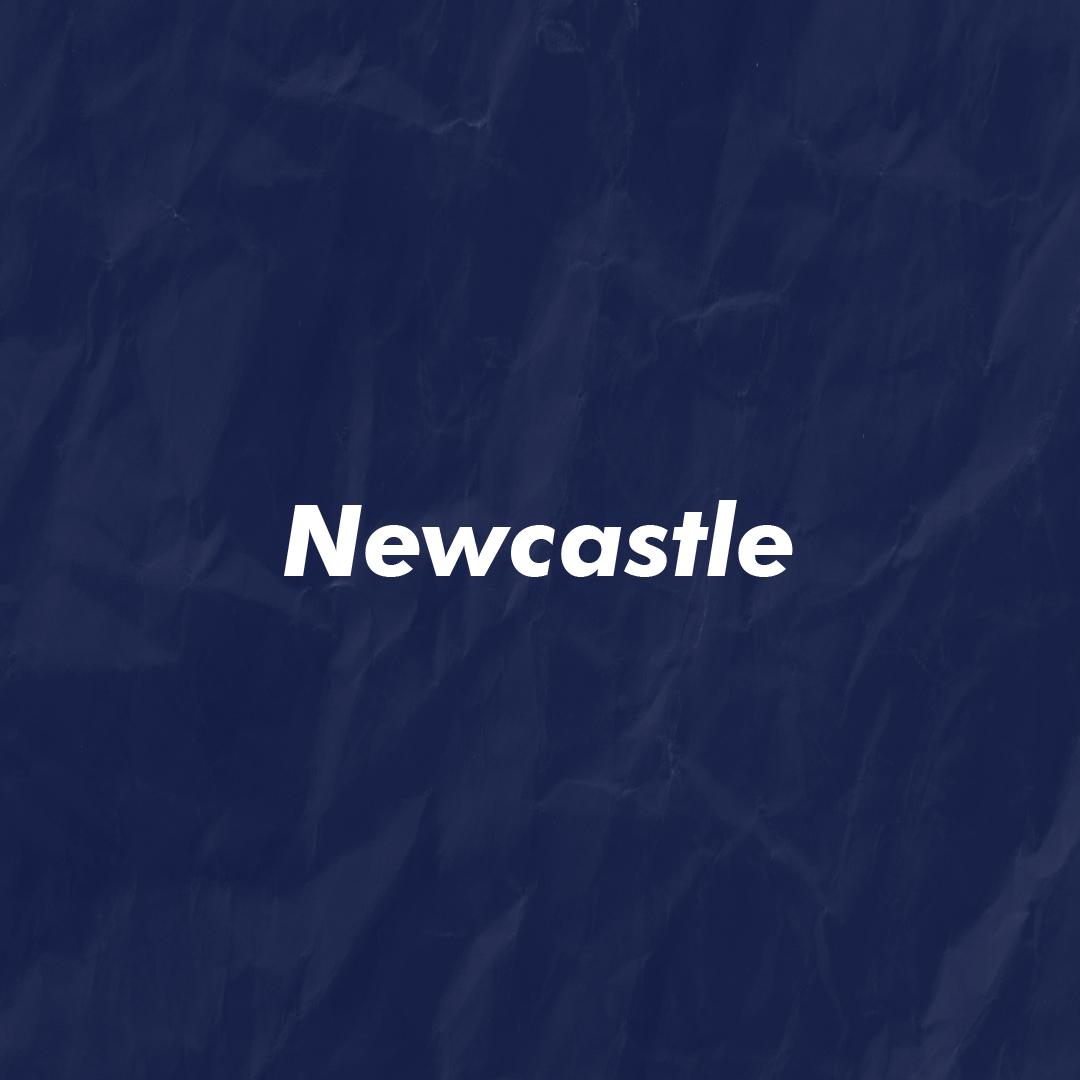 Newcastle-100.jpg