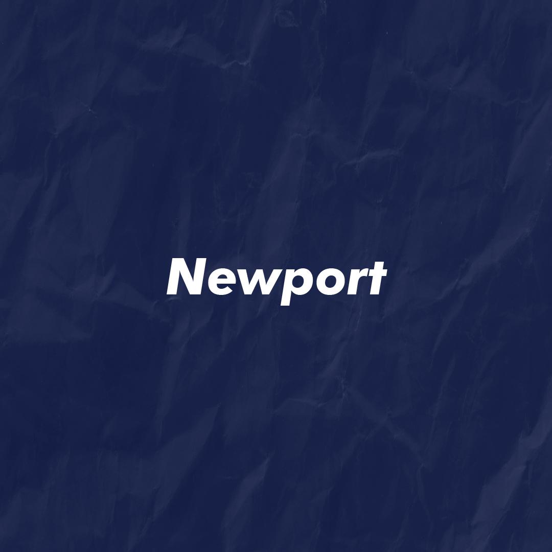 Newport-100.jpg