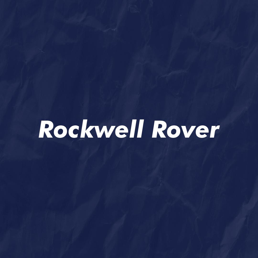 Rockwell Rover-100.jpg