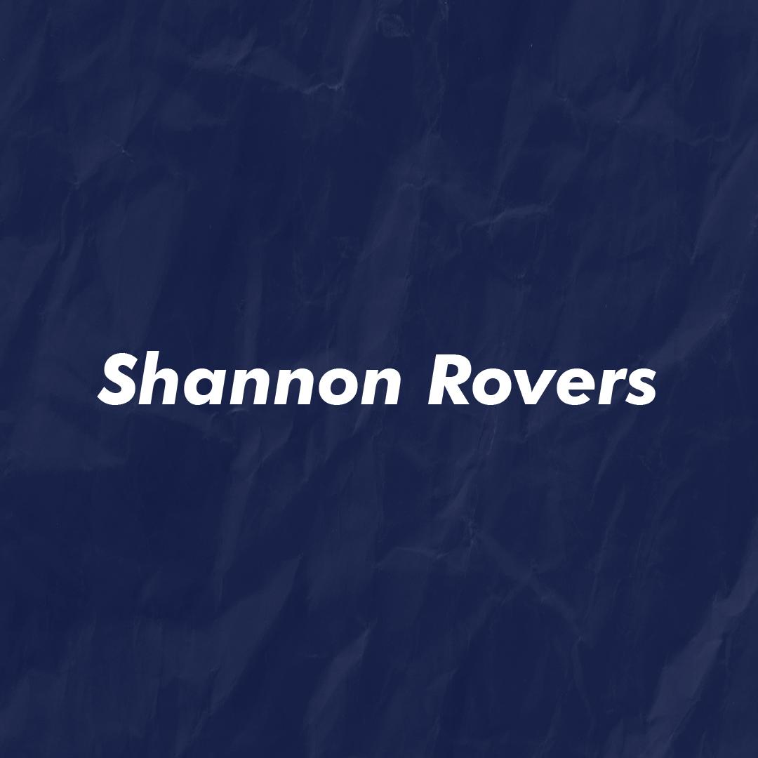 Shannon Rovers-100.jpg